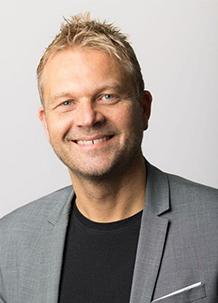 Osmund Løge