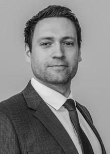 Andreas Dalmar